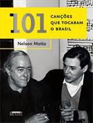 (eBook) 101 CANÇÕES QUE TOCARAM O BRASIL