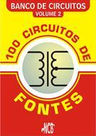 (eBook) 100 CIRCUITOS DE FONTES