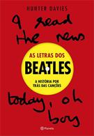 (eBook) AS LETRAS DOS BEATLES