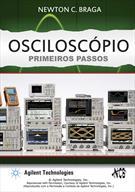 (eBook) OSCILOSCÓPIO – PRIMEIROS PASSO