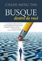 (eBook) BUSQUE DENTRO DE VOCÊ