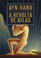 (eBook) A REVOLTA DE ATLAS