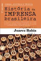 (eBook) HISTÓRIA, JORNAL E TÉCNICA