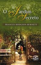 (eBook) O JARDIM SECRETO