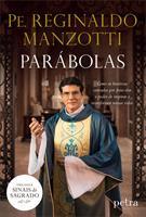 (eBook) PARÁBOLAS