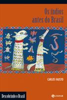 (eBook) OS OS ÍNDIOS ANTES DO BRASIL
