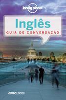 (eBook) GUIA DE CONVERSAÇÃO LONELY PLANET - INGLÊS