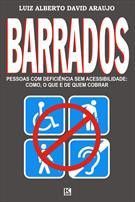 (eBook) BARRADOS