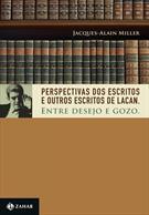 """(eBook) PERSPECTIVAS DOS """"ESCRITOS"""" E """"OUTROS ESCRITOS"""" DE LACAN"""