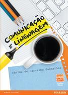 (eBook) COMUNICAÇÃO E LINGUAGEM