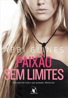 (eBook) PAIXÃO SEM LIMITES