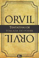(eBook) ORVIL