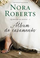 (eBook) ÁLBUM DE CASAMENTO