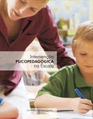 (eBook) INTERVENÇÃO PSICOPEDAGÓGICA NA ESCOLA
