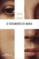 (eBook) O TESTAMENTO DE MARIA