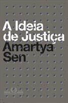 (eBook) A IDEIA DE JUSTIÇA
