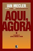 (eBook) AQUI, AGORA
