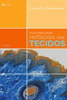 (eBook) COLEÇÃO CONHECENDO: HISTOLOGIA DOS TECIDOS