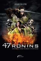 (eBook) 47 RONINS