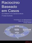 (eBook) RACIOCÍNIO BASEADO EM CASOS