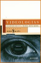(eBook) VIDEOLOGIAS
