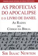 (eBook) AS PROFECIAS DO APOCALIPSE E O LIVRO DE DANIEL