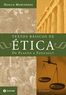 (eBook) TEXTOS BÁSICOS DE ÉTICA
