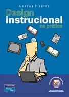 (eBook) DESIGN INSTRUCIONAL DA PRÁTICA