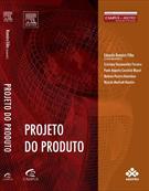 (eBook) PROJETO DO PRODUTO
