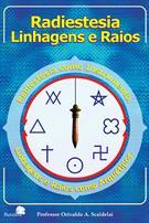 EBOOK (eBook) RADIESTESIA: LINHAGENS E RAIOS