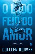 (eBook) O LADO FEIO DO AMOR