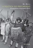 (eBook) A POLÍTICA DO PRECARIADO