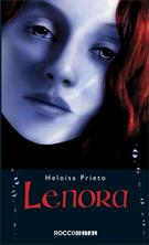 (eBook) LENORA