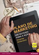 (eBook) PLANO DE MARKETING