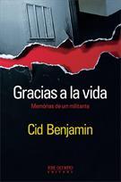 (eBook) GRACIAS A LA VIDA