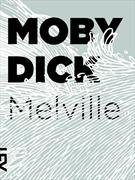(eBook) MOBY DICK