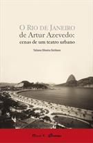 (eBook) O RIO DE JANEIRO DE ARTUR AZEVEDO