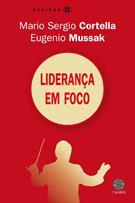 (eBook) LIDERANÇA EM FOCO