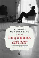 (eBook) ESQUERDA CAVIAR