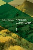 (eBook) O SERMÃO DA MONTANHA