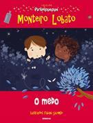 (eBook) O MEDO
