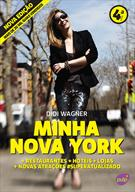 (eBook) MINHA NOVA YORK 4A EDIÇÃO