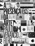 (eBook) PRESENÇA DA ARTE