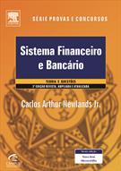(eBook) SISTEMA FINANCEIRO E BANCÁRIO, 3ª EDIÇÃO