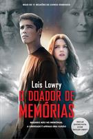 (eBook) O DOADOR DE MEMÓRIAS