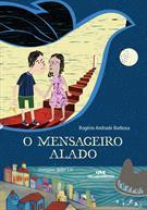 (eBook) O MENSAGEIRO ALADO