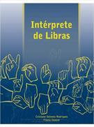 (eBook) INTÉRPRETE DE LIBRAS