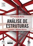 (eBook) ANÁLISE DE ESTRUTURAS