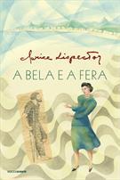 (eBook) A BELA E A FERA