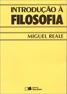 (eBook) INTRODUÇÃO À FILOSOFIA - 4ª EDIÇÃO
